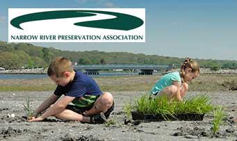 Narrow River Preservation Association