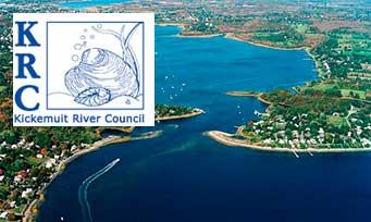 Kickemuit River Council